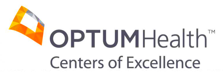 OPTUMHealth Bariatric Surgery Network Center of Excellence Designation