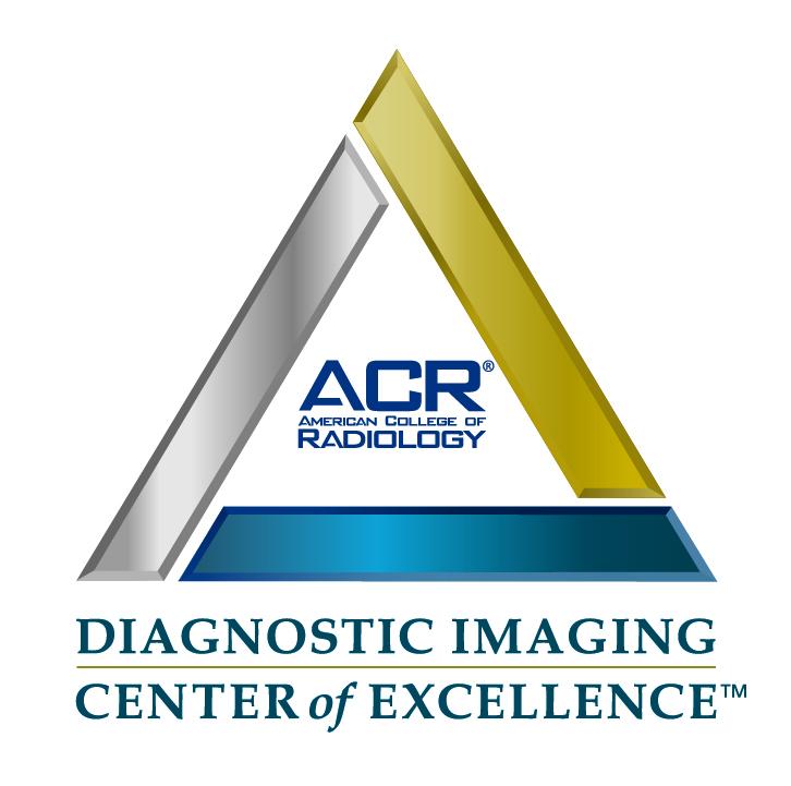 Imaging | Mission Health