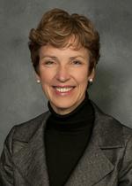 Jill Hoggard Green