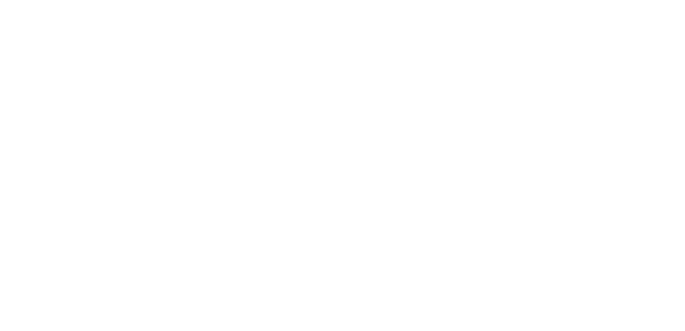 Mission Children's