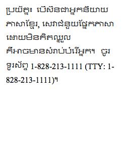 language 11