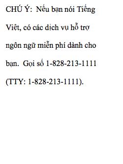 language 3