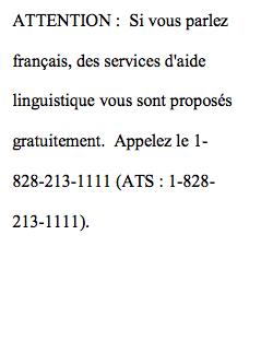 language 5