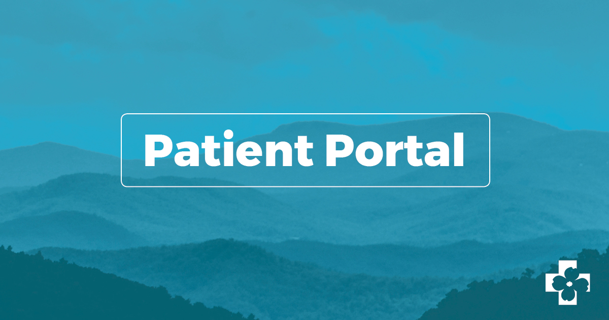 Mission Patient Portal | Mission Health