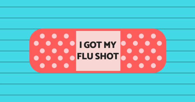 Mission Health Flu Shot
