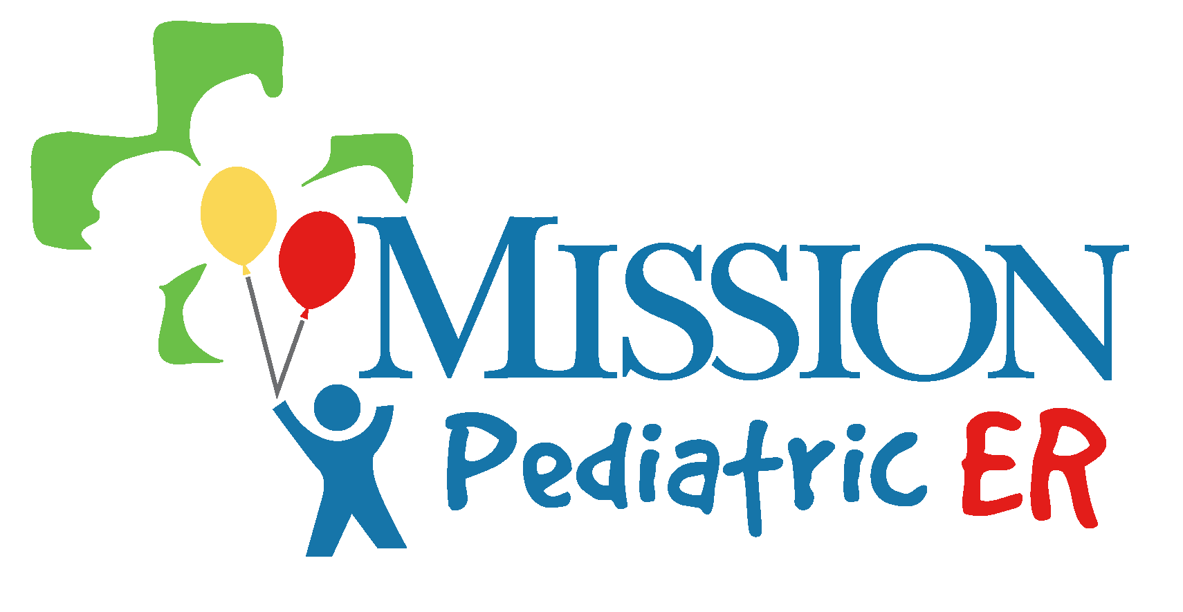 Mission Pediatric ER